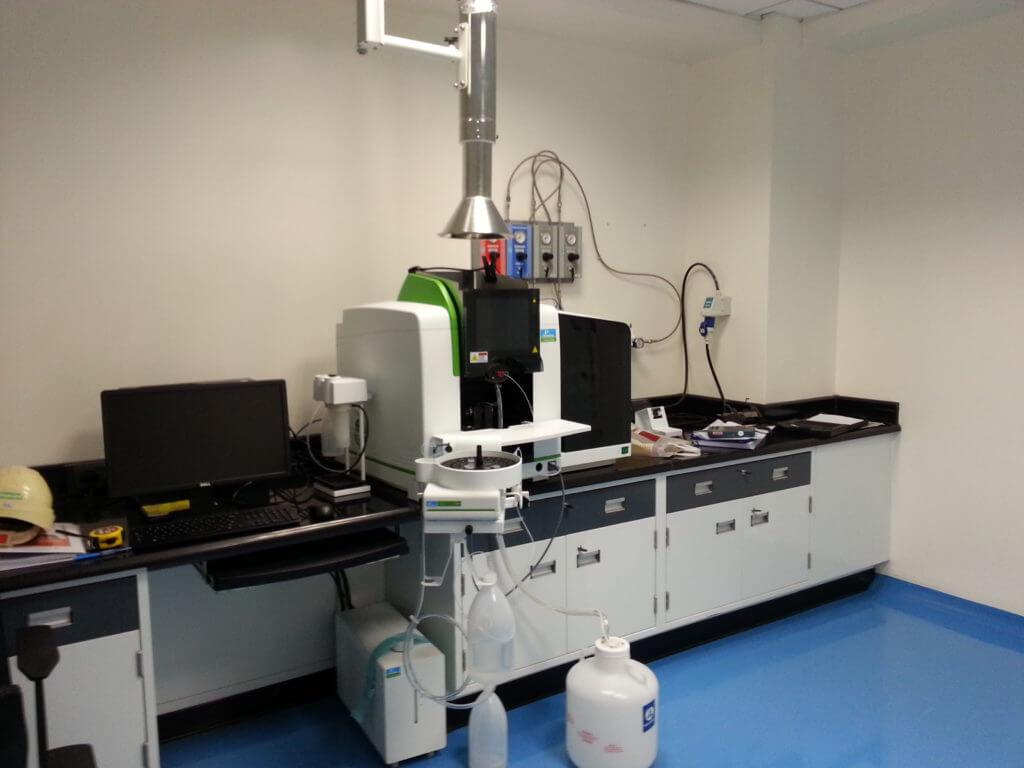Biocon Pharma image