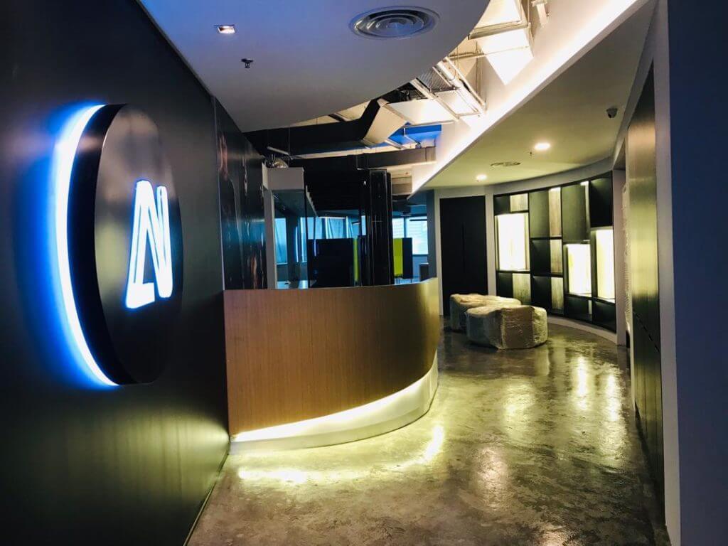 Ai Cloud Sdn Bhd image