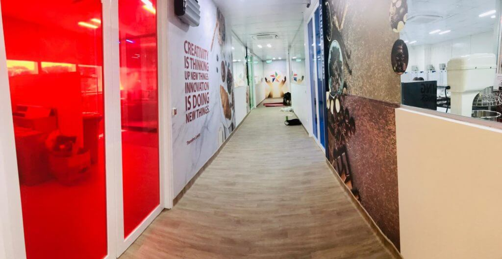 Novel Ideas Center image