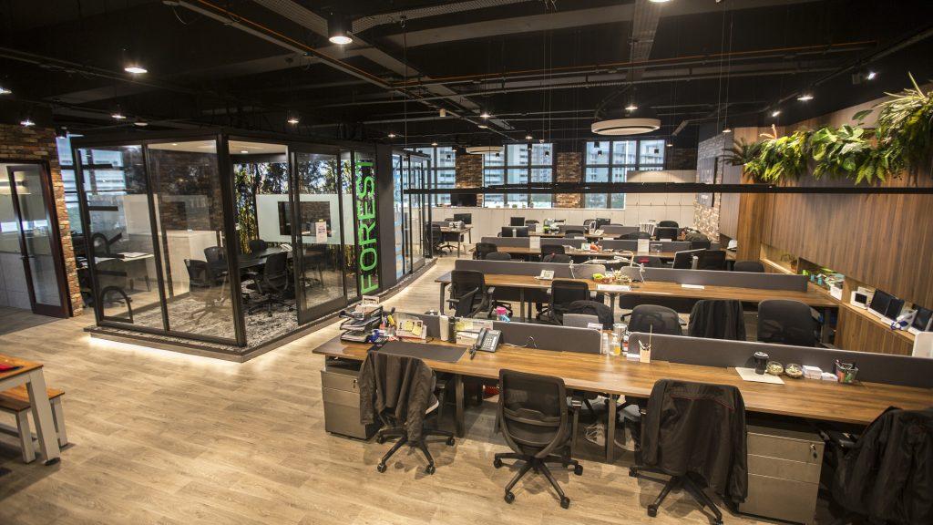 Sandbox Studio HQ image